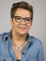 Ann Van Coninckxloey
