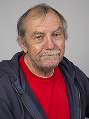 Bennie Valkiers
