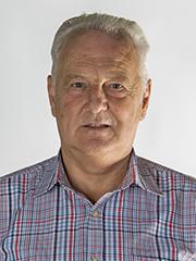 Eddy Willems