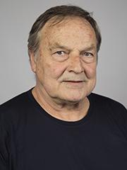 Hugo Dens