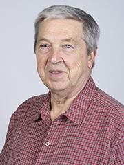 Jef Heylen