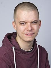 Luk Reich