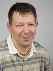 Sven Verboven
