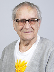 Yvonne Nelissen